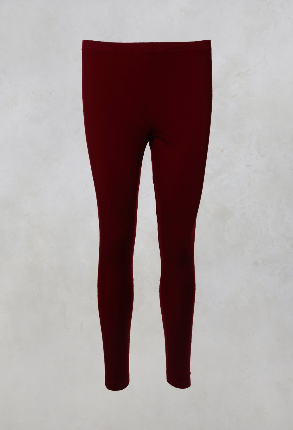 Leggings in Ideal