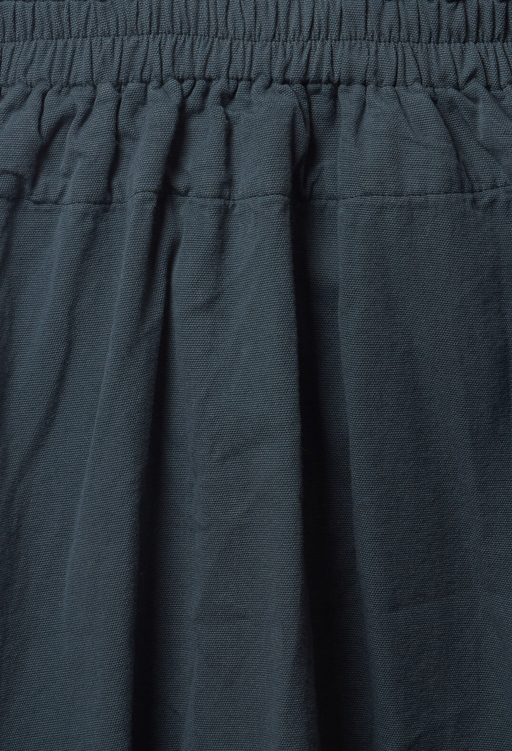 Pinafore Skirt in Neruda