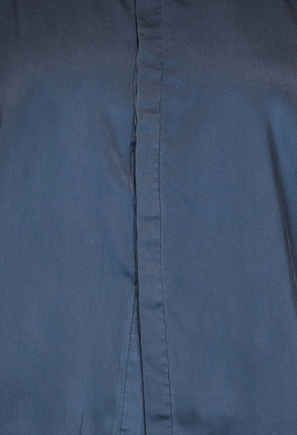 Silk Shirt in Original