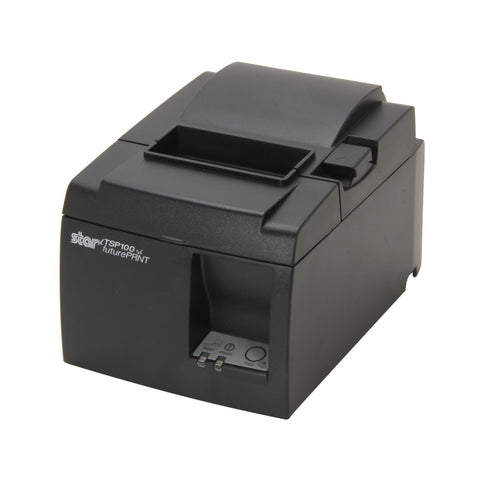 Network Receipt Printer