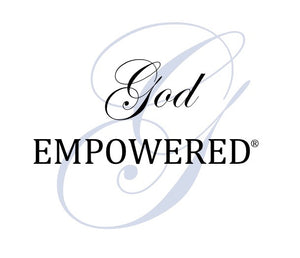 God Empowered