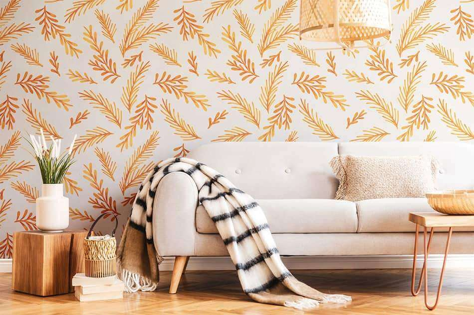 peel and stick mural geometric pattern wall sticker Marble and gold wallpaper removable wallpaper temporary wallpaper self adhesive