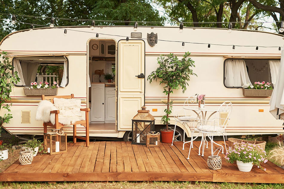 home-on-wheels