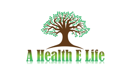 ahealthelife