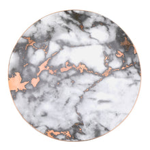 Load image into Gallery viewer, Elemental™ Onix - Marble Dinnerware