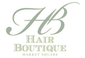 Hair Boutique