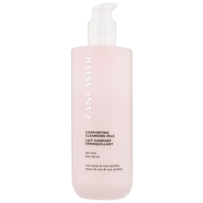 Comforting Cleansing Milk 100ml