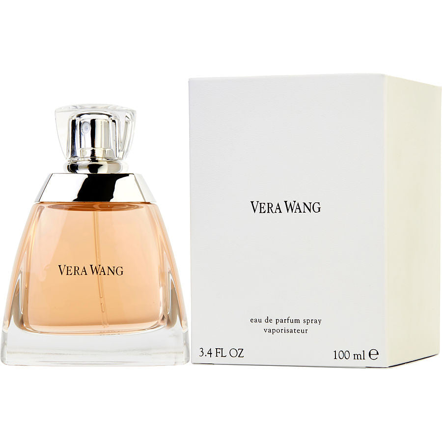 Vera Wang For Women EDP Spray 100ml