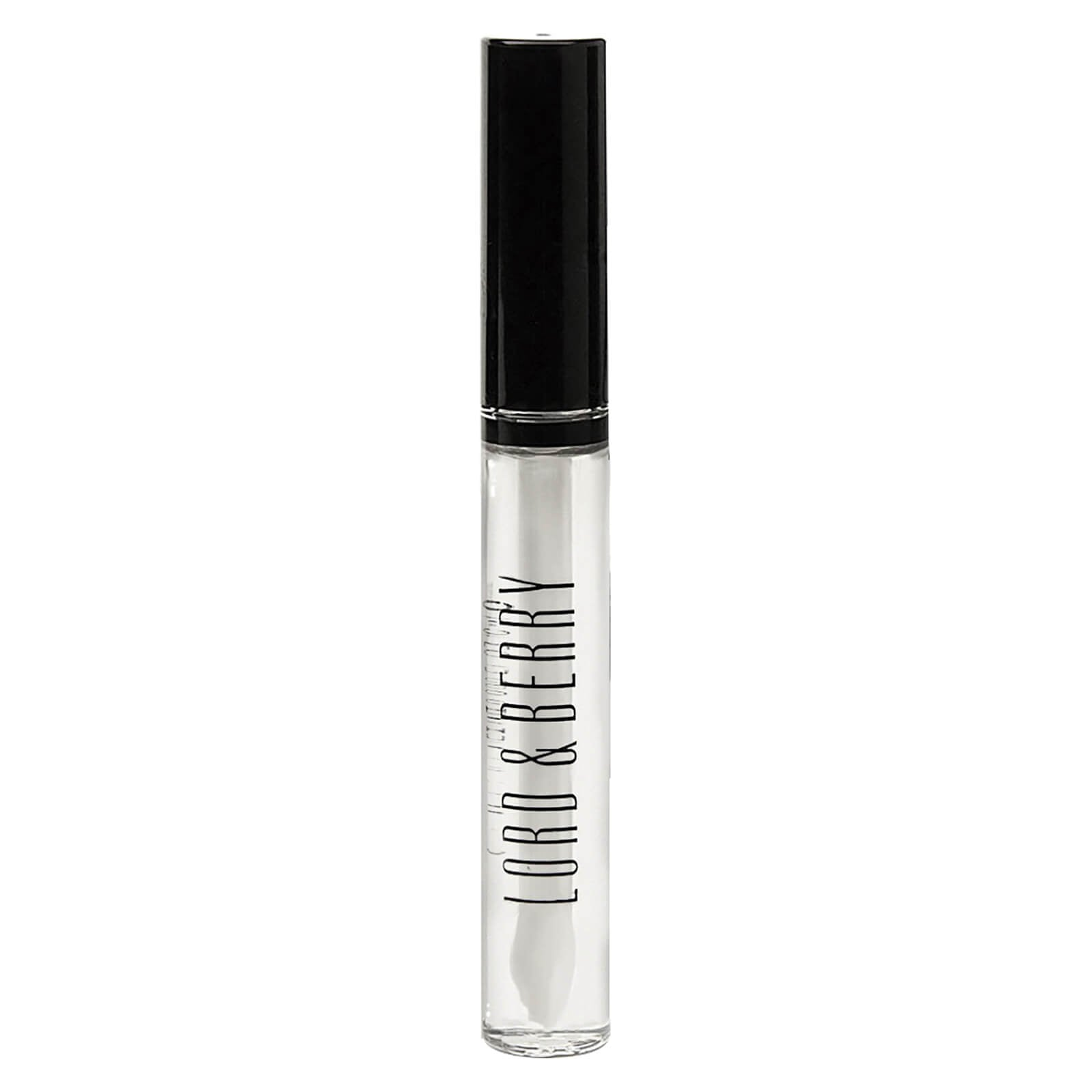 Lord & Berry Lip Oil Potion Treatment