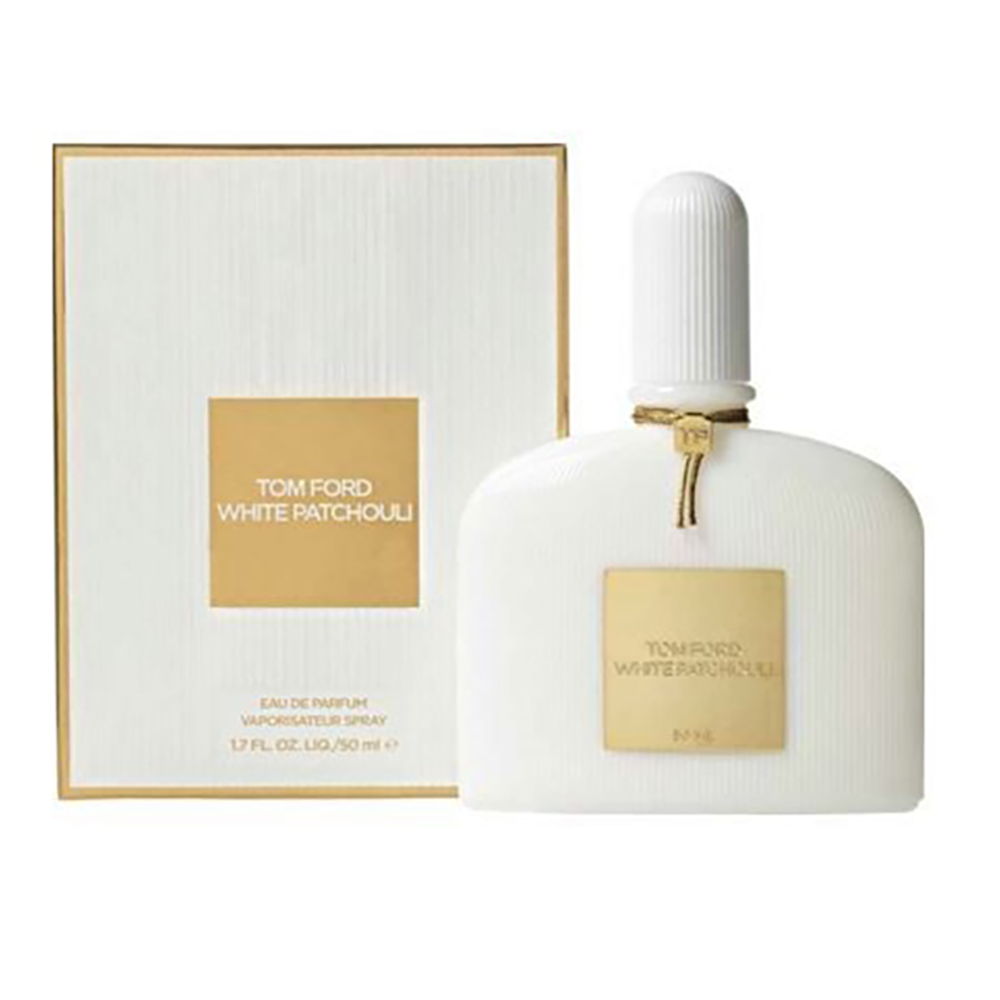 Tom Ford White Patchouli EDP Spray 50ml