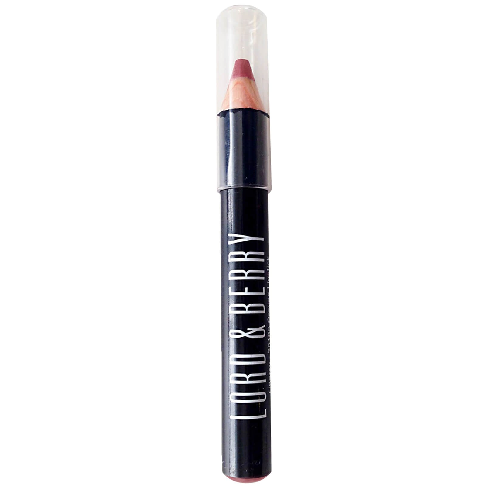 Lord & Berry Maximatte Lipstick Crayon (Various Shades)