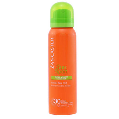 Sun Sport Invisible Face Mist SPF30 100ml