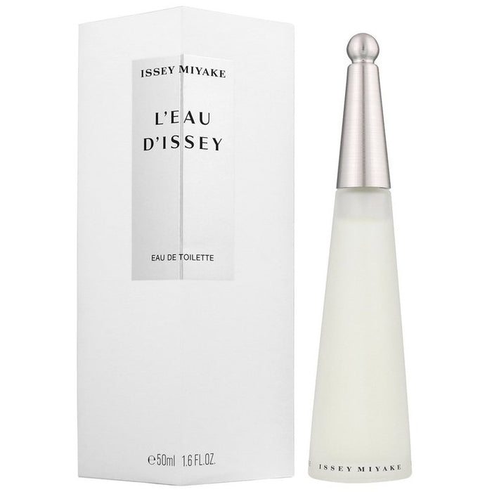 L'eau D'issey EDT Spray