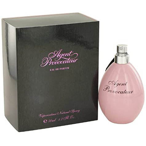 Agent Provocateur EDP Spray 50ml