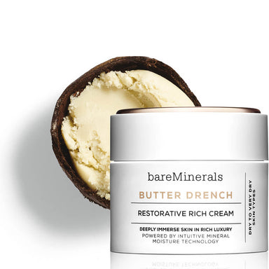 Butter Drench Intense Moisurising Day Cream