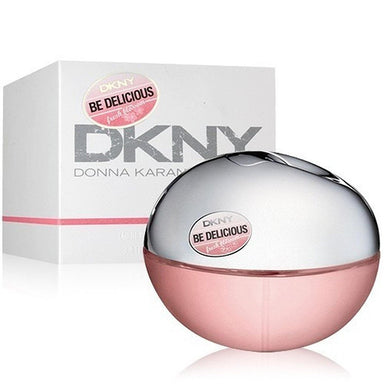 Be Delicious Fresh Blossom EDP Spray 30ml