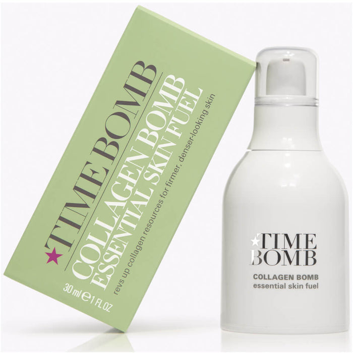 Collagen Bomb 30ml