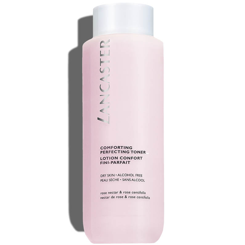 Cleansing Comforting Perfecting Toner 100ml