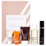 Youthful Glow Essentials Gift Set 5 Pieces