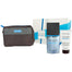 L'Eau D'Issey Pour Homme Sport Gift Set 50ml EDT + 50ml Shampoo + Toiletry Bag