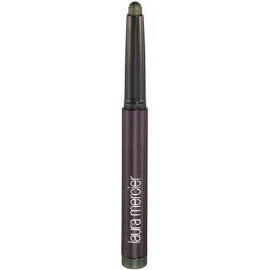 Caviar Stick Eye Colour (Various Shades) - 1.64g