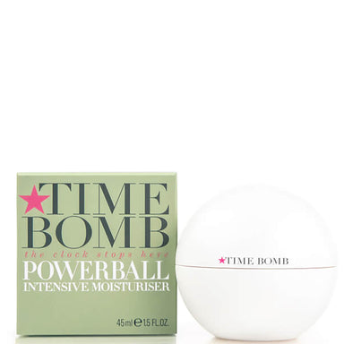 Power Ball Intensive Moisturiser 45ml