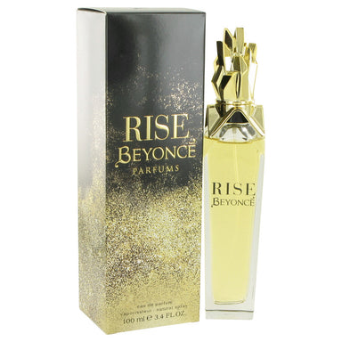 Beyonce Rise EDP Spray 100ml