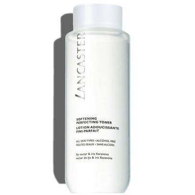 Softening Cleansing Toner 100ml