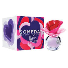 Someday EDP Spray 30ml