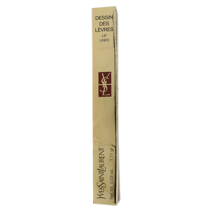 Yves Saint Laurent Dessin Des Levres Lip Liner 1.11g Rose 6