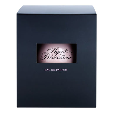 Agent Provocateur Signature EDP Spray 200ml