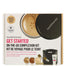 On the go complexion kit - Medium Beige