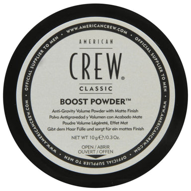 Boost Powder (10g)