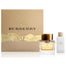 My Burberry For Her EDP Spray 50ml Gift Set