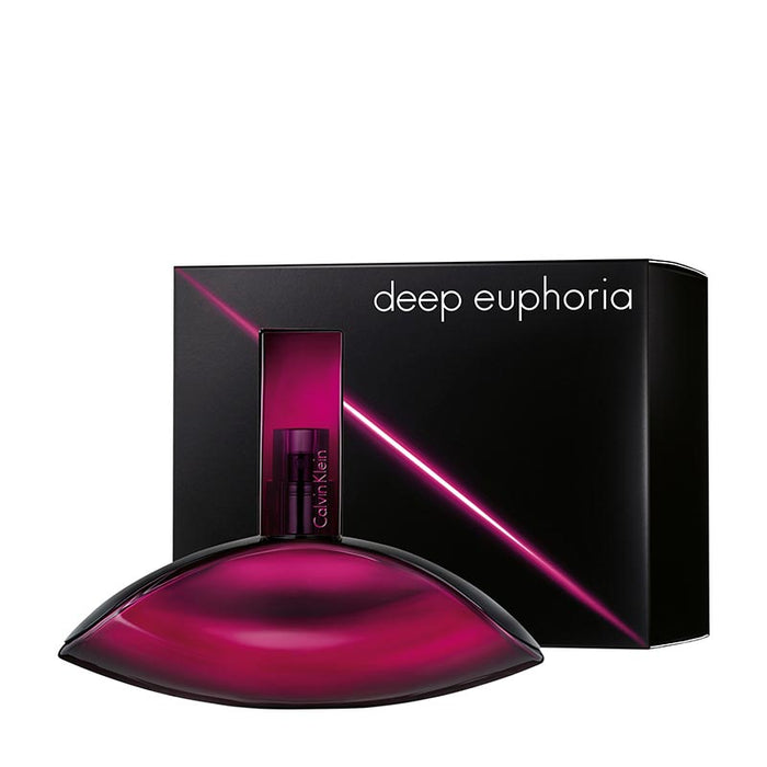 Deep Euphoria EDP Spray
