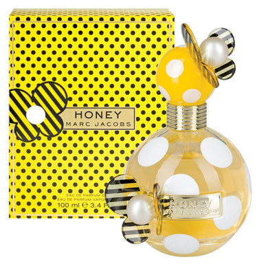 Honey EDP Spray 100ml