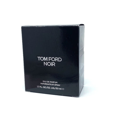 Noir EDP Spray 50ml (no plastic wrap on box)
