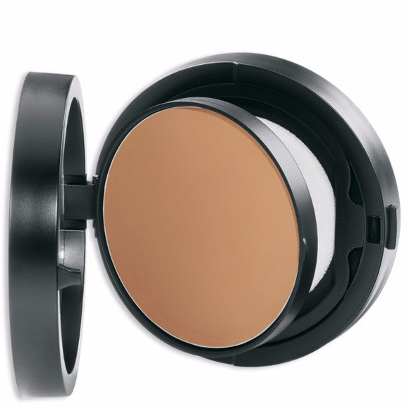 Creme Powder Foundation (10 gr.)