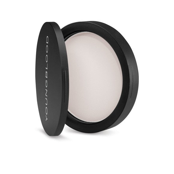 Pressed Mineral Foundation (8 gr.)