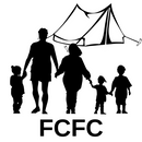 Family Camping with Fun & Comfort