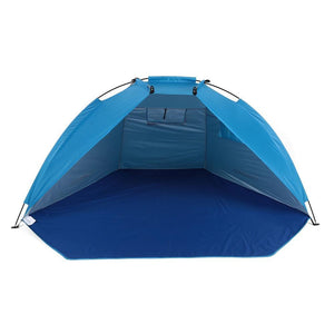 Outdoor Tent - Sunshine Shelter  for 2 Person