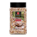 Himalayan salt with chilli flakes 400g