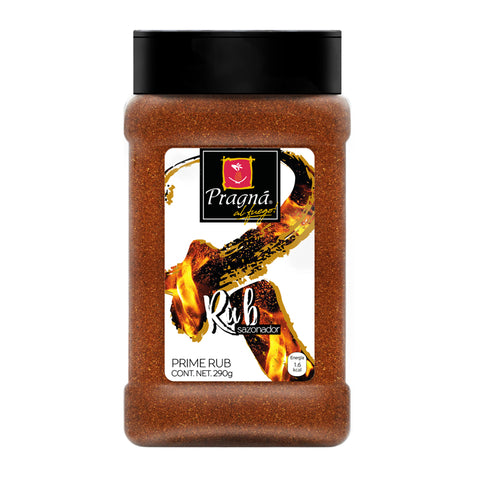 Mexican Spice Mix 290g