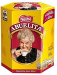 Chocolate Abuelita 540g