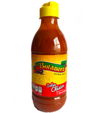 Botanera  Sauce 370 ml
