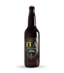 Minerva ITA 650ml - aged in Tequila barrels