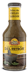Roasted Patron Sauce 450g