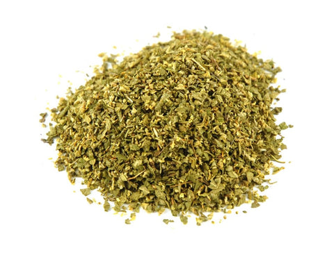 Mexican Oregano Powder 20g