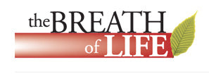 The Breath of Life Herbal Distributors