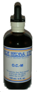 Herbal Chelator (4 fl. oz.)